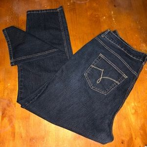 Women's Classic Just my size jeans in 20W